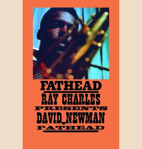 Special Campaign Fathead: El Paso Mall Ray Presents Charles