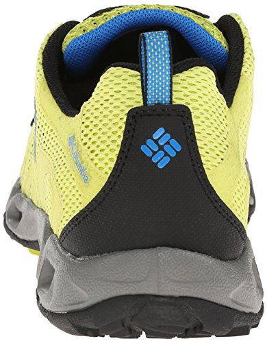 Men Shoes Ventastic Amarillo Outdoor Columbia Multisport qTfqzd