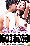 Take Two (Lights, Camera Book 1)