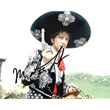 """Martin Short actor REAL hand SIGNED 8x10"""" Photo w/ COA Autographed SNL"""