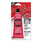 Shoe GOO 110212 Adhesive, 3.7 fl oz, Black