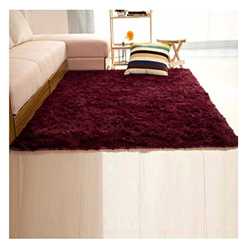fut-rec-neutral-color-childrens-rugs-unbound-widely-useful-in-the-dorm-room-carpet-garage-hobby-room