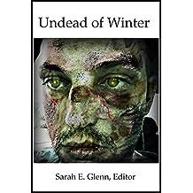 Undead of Winter
