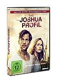 Das Joshua-Profil, 1 DVD