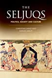 The Seljuqs: Politics, Society and Culture (Paperback)