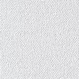 Fredrix 5408 Fredrix Stretched Canvas, 12 by 16-Inch Oval