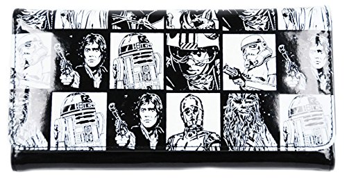 star-wars-checkerboard-wallet-by-animewild