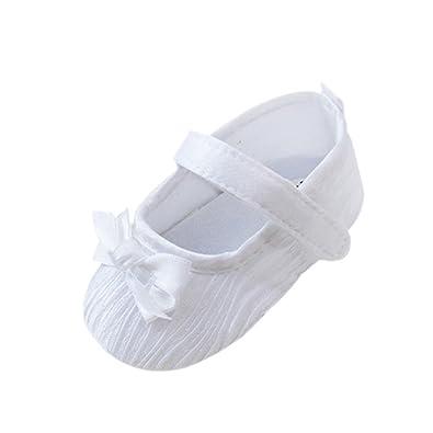 Froomer Zapato Traje de Fiesta de Boda Antidesliante Suave ...