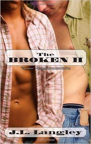 The Broken H