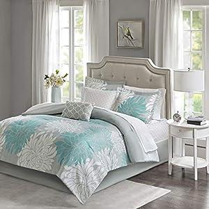 51KSnmofOmL._SS300_ Coastal Comforters & Beach Comforters