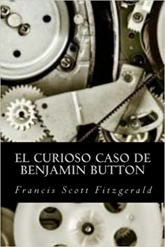 the curious case of benjamin button watch online with subtitles