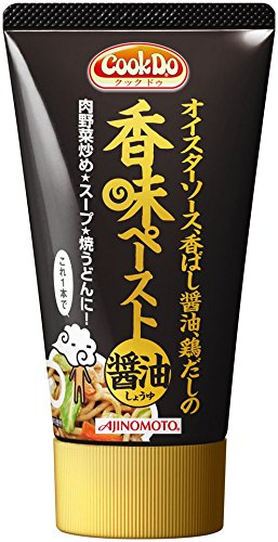 ajinomoto-cook-do-flavor-paste-lt-soy-sauce-gt-120gx3-this