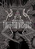 The Art of Junji Ito: Twisted Visions