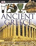 Ancient Greece, Anne Pearson, 0756606497
