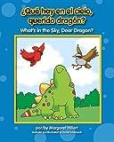 ¿Qué Hay en el Cielo, Querido Dragón?, Margaret Hillert, 1599536102
