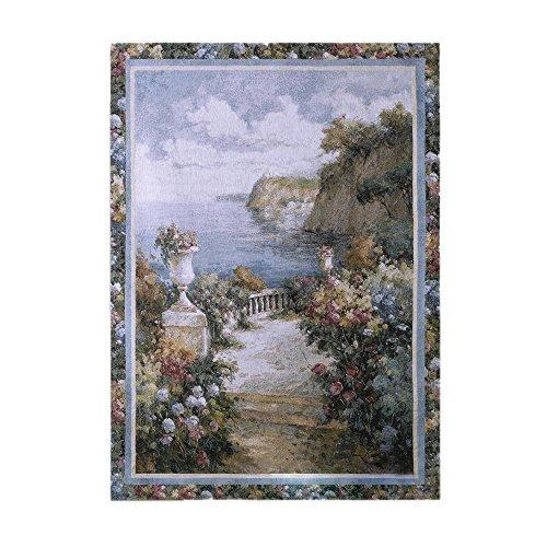 wall art beautiful - modern wall art Art Tapestries