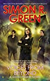 Voices from Beyond, Simon R. Green, 0425259943
