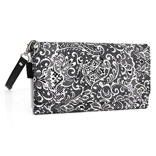 fashion-wallet-case-multi-purpose-organizer-id-holder-coin-purse-phone-pocket-fits-google-nexus-5x