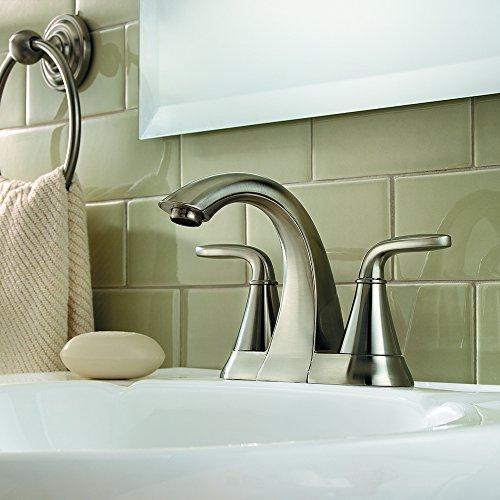 Buy pasadena bath faucet