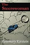 The Steerswoman: Volume 1 (Steerswoman Series)