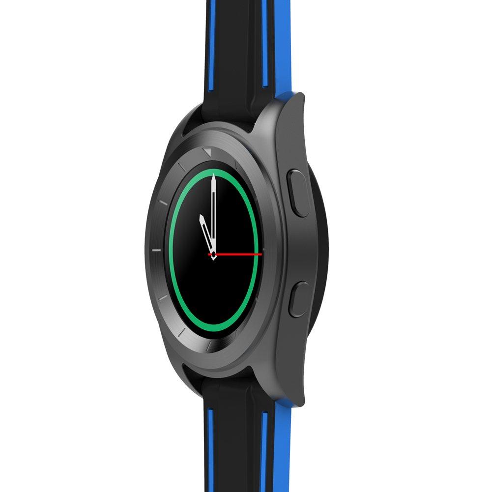Smartwatch Demiawaking Reloj Inteligente NO.1 G6 Moda Deporte ...