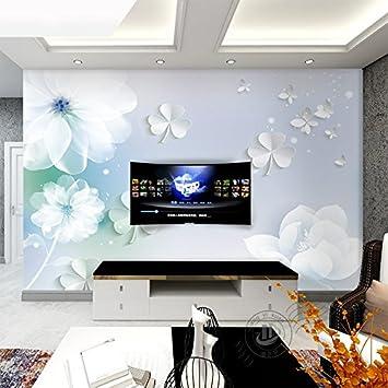 Benutzerdefinierte Produkte Tv Wand minimalistischen modernen ...
