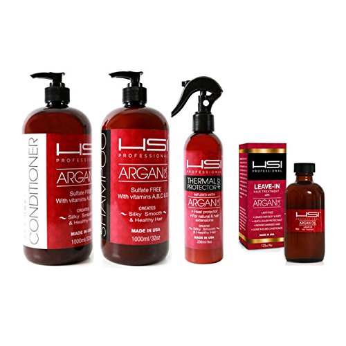 hsi-professional-wet-line-styling-set-with-argan-oil-infused-smoothing-shampoo-and-conditioner-therm