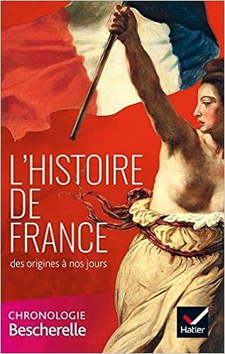Telechargement De Fichiers De Livres Pdf L Histoire De