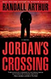Jordan's Crossing
