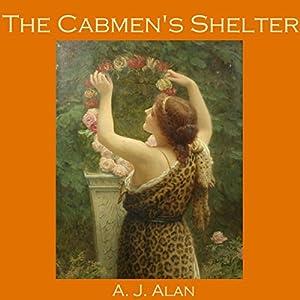 The Cabmen's Shelter Audiobook