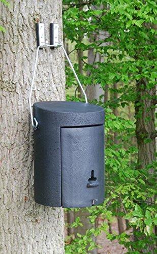 Fledermaus-Großraum- und Überwinterungshöhle Typ 1FW