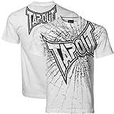 Tapout Men's Short Sleeve T-Shirt