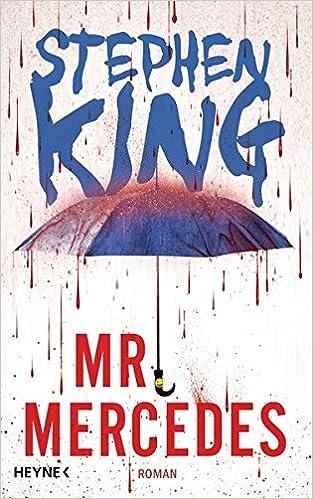 King Stephen - Mr Mercedes 51KSyWbDBTL._SX311_BO1,204,203,200_