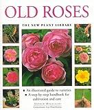 Old Roses, Andrew Mikolajski, 1859673899