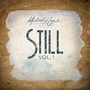 Still, Vol. 1