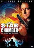The Star Chamber poster thumbnail