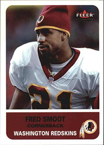 2002-fleer-tradition-tiffany-177-fred-smoot-225-nm-mt