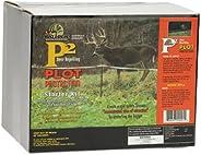 BioLogic P2 Starter Kit Feeder, 1-Acre