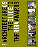Architecture 05, Tony Chapman, 185894306X
