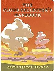 Cloud Collectors Handbook