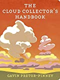 Book Of Clouds Review and Comparison