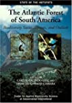 The Atlantic Forest of South America:...