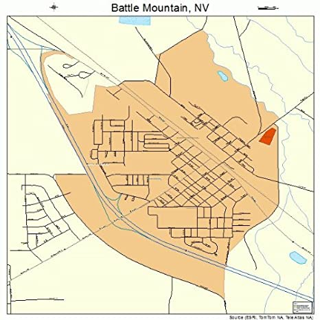 Map Of Battle Mountain Nevada on map of south mountain battle, battleground nevada, seismic map for nevada, unr campus map reno nevada, map of blackfoot idaho, wind resource map nevada, united states map on nevada, map carson sink nevada, map of rigby idaho, map of nevada mountain ranges,