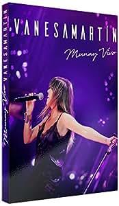 Munay Vivo - Edición Firmada