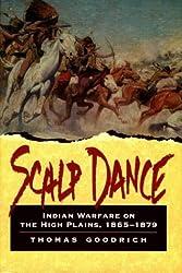 Scalp Dance