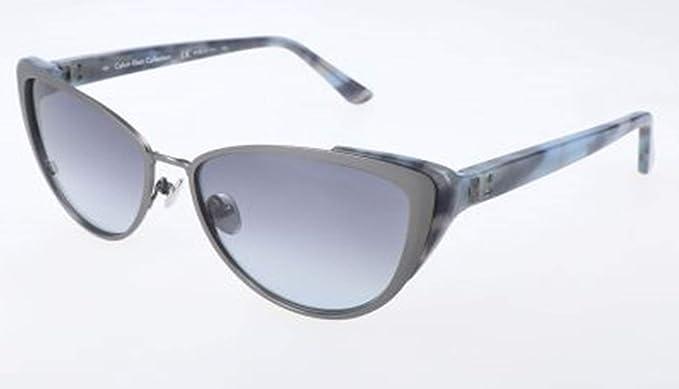 Calvin Klein Sunglasses Ck8028S 015-57-16-135 Gafas de sol ...