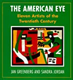 The American Eye, Jan Greenberg and Sandra Jordan, 0385321732