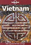 Lonely Planet Vietnam, Mason Florence, 0864426380