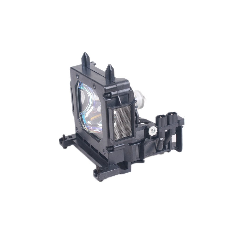 LMP-H201 Projector Replacement Lamp with Housing for Sony VPL-HW15 GH10