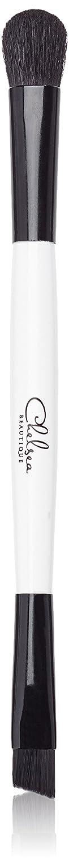 Chelsea Miroir Pinceau Applicateur Chelsea Beautique 0617395673025